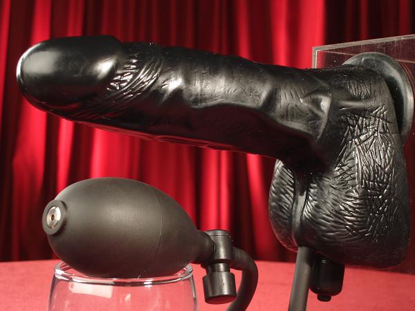 【販売終了・アダルトグッズ、大人のおもちゃアーカイブ】ブラックエクスタシー セット【マンゾクゼリー付!】(W0827,L0063) 商品説明画像1