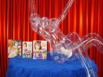 【値下げしました!】ラブボディ レン LOVE BODY REN セット【本体+専用ホール「ロイヤル」+マンゾクゼリー!】(M0859,M0860,L0063)