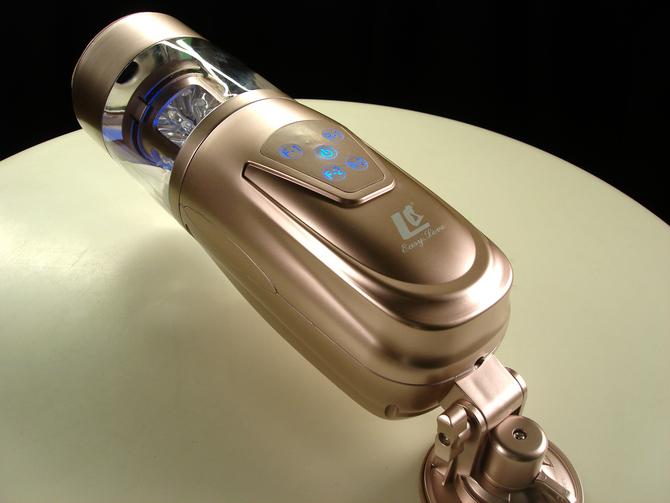 Piston Power(ピストンパワー) セット【マンゾクゼリー付!】(M4288,L0063) 商品説明画像2