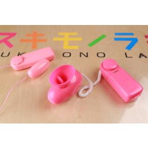 【会員限定400ポイント還元!】オルガトーン ピンク セット