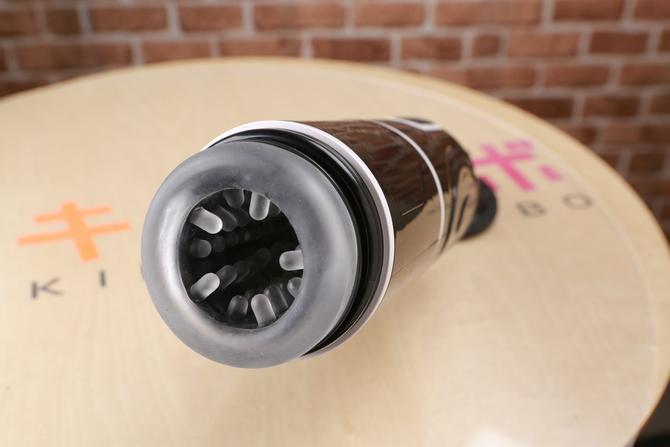 ギガトルネード TAMS-743 セット 商品説明画像3
