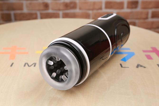 ギガトルネード TAMS-743 セット 商品説明画像5