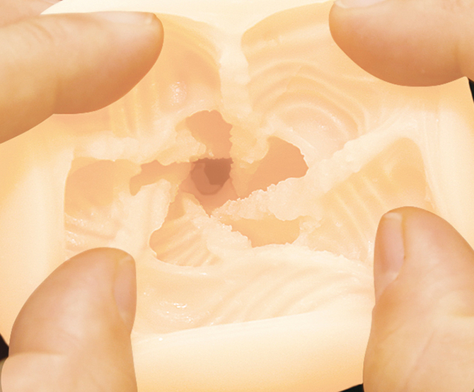 M-ZAKKA2021上半期売り上げベスト3 セット(おなつゆ、20HAND、ナマイキな親戚女子●生の絡みつく淫穴) 商品説明画像16