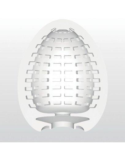 TENGA EGG SPIDER [スパイダー] EGG-003 商品説明画像3