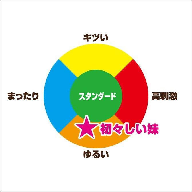 【業界最安値!】初々しい妹 商品説明画像7