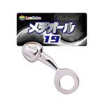 【販売終了・アダルトグッズ、大人のおもちゃアーカイブ】メテオール19