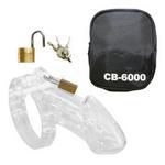 CB-6000 クリア ◇