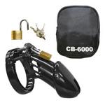 CB-6000 ブラック ◇