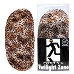 TwilightZone(トワイライトゾーン) ジャガー  ◇