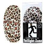 TwilightZone(トワイライトゾーン) パンサー ◇