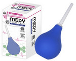 【業界最安値!】MEDY no.3 ウォッシャーボール 90ml