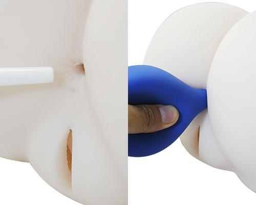 MEDY no.3 ウォッシャーボール 90ml 商品説明画像4