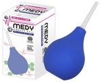 【業界最安値!】MEDY no.4 ウォッシャーボール 160ml