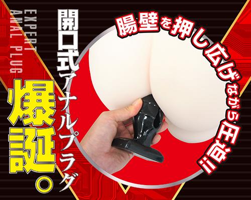 【業界最安値!】アナパッカーン 商品説明画像3