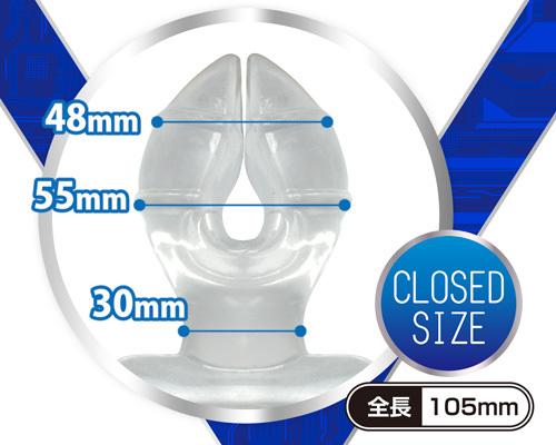 アナパッカーン【ハード】 商品説明画像4