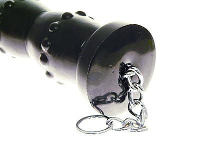 【販売終了・アダルトグッズ、大人のおもちゃアーカイブ】マグナム 9 黒 商品説明画像3