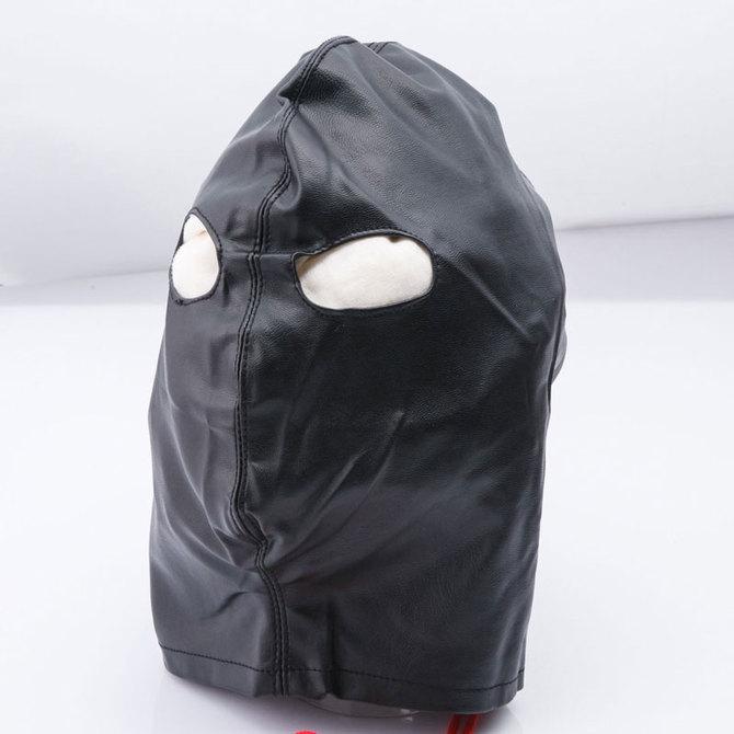 紅椿 BENITSUBAKI マスク ◇ 商品説明画像3