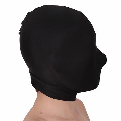 マインドバインド 全頭マスク 商品説明画像2