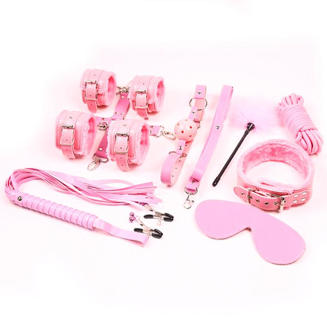 超インスタントSM10 ピンク 商品説明画像2