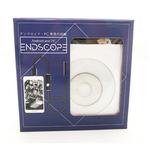 エンドスコープ     SPICE-003