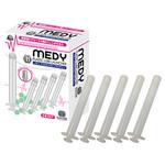 MEDY[メディ] no.11 プラスチックルーブランチャー5本セット