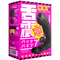 舌震バックバイブ7     UPPP-106