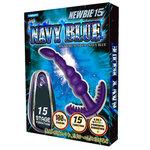 バックファイアー NEWBIE 15 NAVYBLUE     TBSC-015