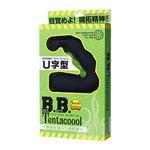【タイムセール!(期間未定)】B.B.テンタクール セクシャルクリーチャー