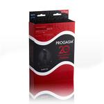 ANEROS PROGASM BLACK ICE 20th Anniversary Model(アネロス プロガスム ブラックアイス 20th アニバーサリーモデル)