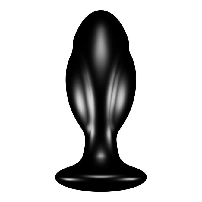 エイナス ソフトローター 1 商品説明画像4