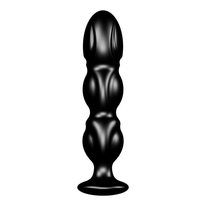 エイナス ソフトローター 3 商品説明画像4