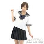 セーラー服3 ◇