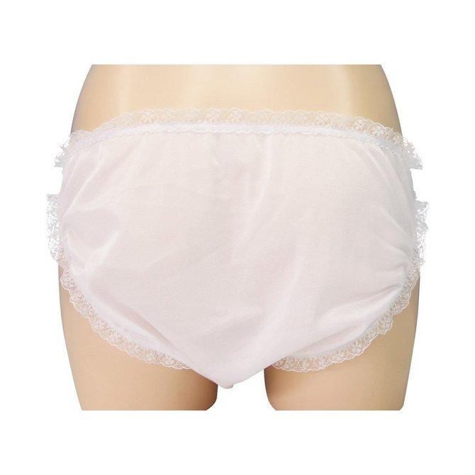 僕の下着がこんなに可愛いわけがない。 おとこの娘用ショーツ #2 TMT-377 商品説明画像3