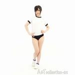 【半額以下!】いちにの☆体操着 XL(LL)サイズ ◇