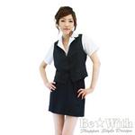OLファッション4 A0262NB ◇
