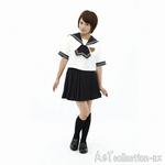 時代付属高校制服2 KA0094NB ◇