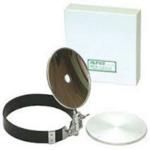 額帯反射鏡(ヘッドミラー)