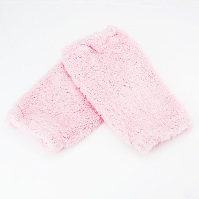 【販売終了・アダルトグッズ、大人のおもちゃアーカイブ】[GB-154] ふわふわアニマルセット ピンク 商品説明画像4