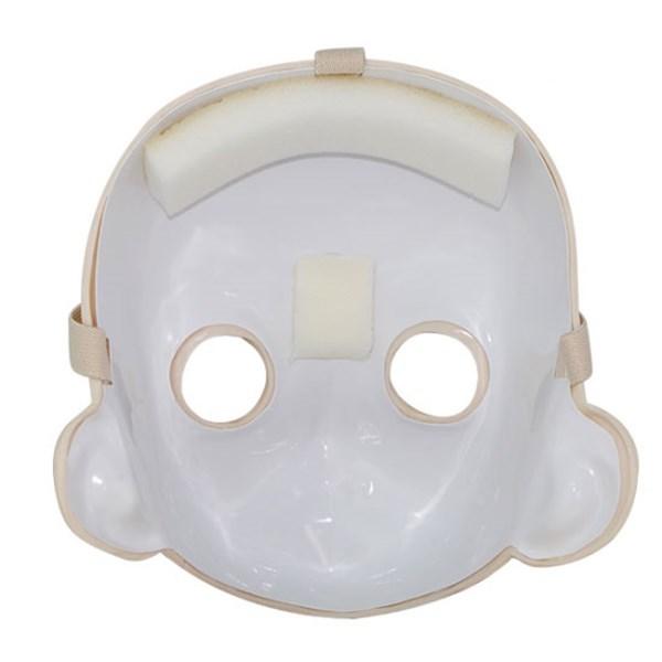 【販売終了・アダルトグッズ、大人のおもちゃアーカイブ】むにむに完成品マスク ゆり 商品説明画像9