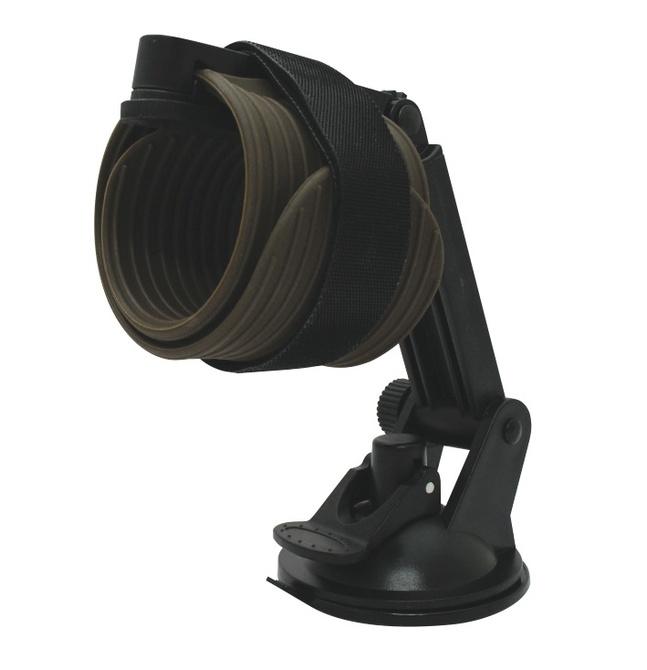 【限定380ポイント還元!】おもちゃ固定機 「ハンズフリー」 Ligre-0047 商品説明画像5