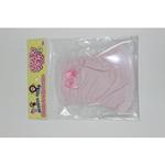 【在庫限定特価!】 Ligre japan パンティーマスク (ピンク)