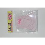 Ligre japan パンティーマスク (ピンク)