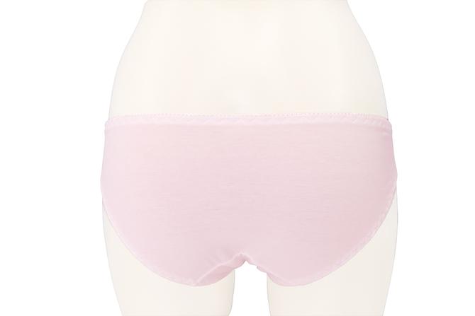 【販売終了・アダルトグッズ、大人のおもちゃアーカイブ】新・女子校生のパンツ#13 TMT-906 商品説明画像3