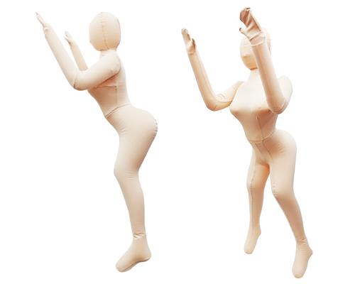 ココの柔肌 商品説明画像2