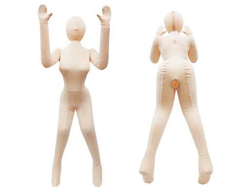 ココの柔肌 商品説明画像3