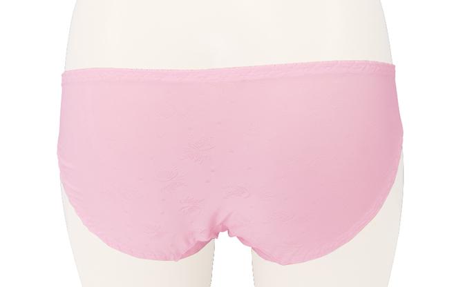 【販売終了・アダルトグッズ、大人のおもちゃアーカイブ】新・女子校生のパンツ#21 TMT-966 商品説明画像3