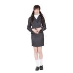 学校制服typeハナミズキ