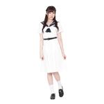 【半額タイムセール!】学校制服typeコバノミツバツツジ