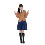 学校制服typeサツキ