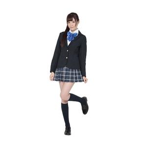 【販売終了・アダルトグッズ、大人のおもちゃアーカイブ】#ゲキカワ制服